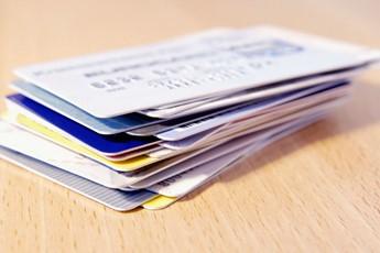 Natwest black card travel insurance