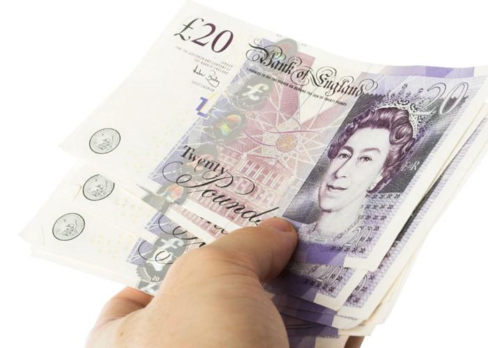 Payday loans in hermiston oregon image 10