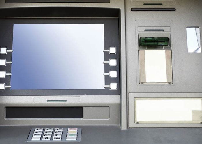 How to open a bank account in France, Spain, USA and more