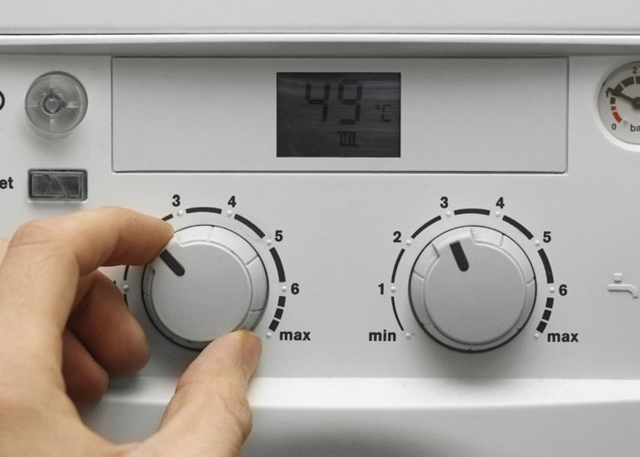 Image result for How You Can Determine If Your Boiler Must Be Repaired Or Replaced