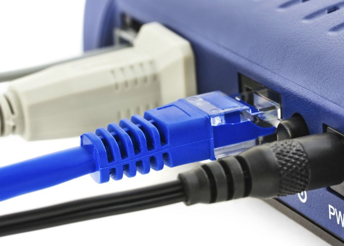launches no ties broadband package