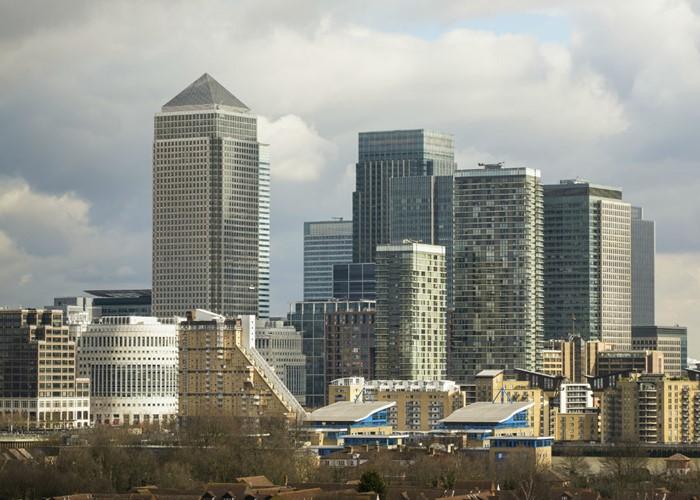 Britain's worst investments!
