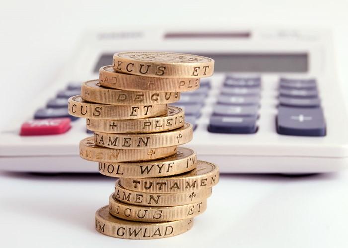 Tsb And Lloyds Launch New High Interest Current Accounts