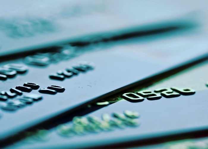 Card cloning and skimming: how to stay safe