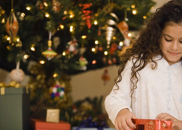 Cheap Christmas gift ideas 2017