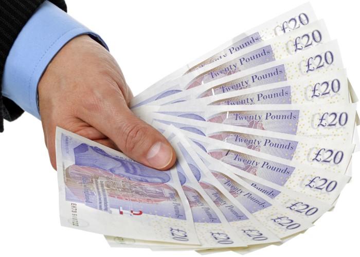 Us bank cash advance at atm photo 8