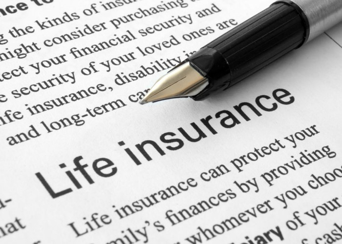 How To Get Cheap Life Insurance (Image: Shutterstock)
