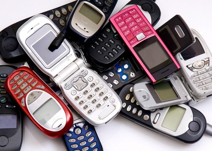 TÉLÉCHARGER POIVY POUR IPHONE