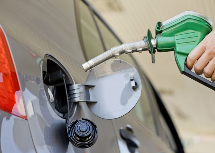 Donald Trump victory could lower fuel prices (Image: Shutterstock)