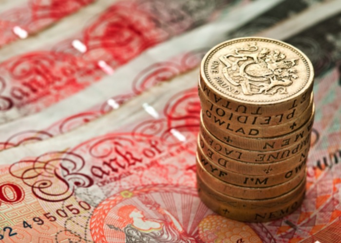 Big investment limit will attract rich savers (Image:Shutterstock)