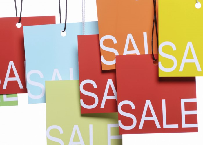 13b6e7e045c Best Cyber Monday sales, deals, discounts