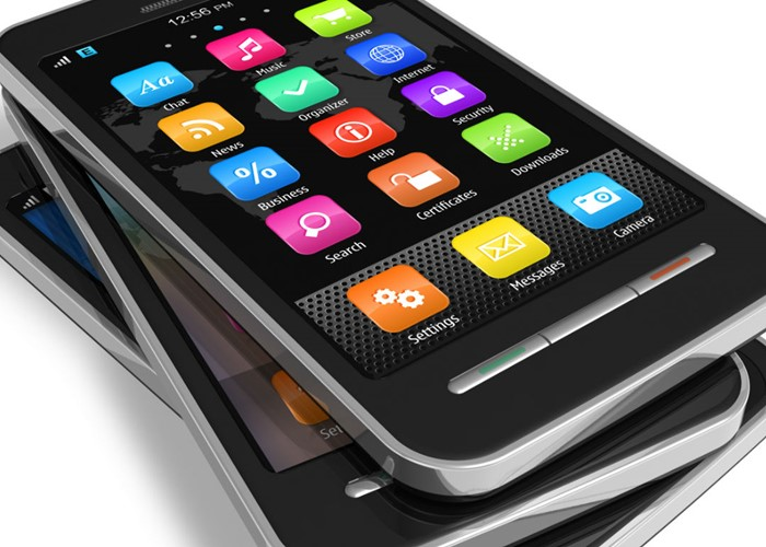 TalkTalk Launches Cheapest SIM Only Mobile Phone Tariff